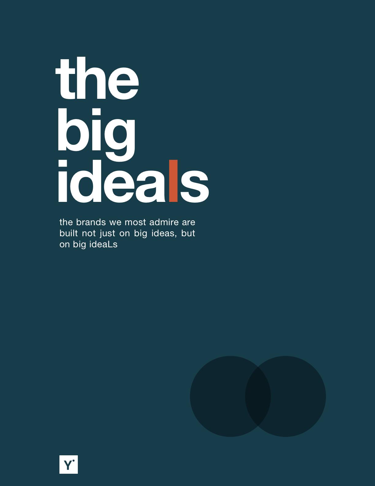 Big IdeaL@2x