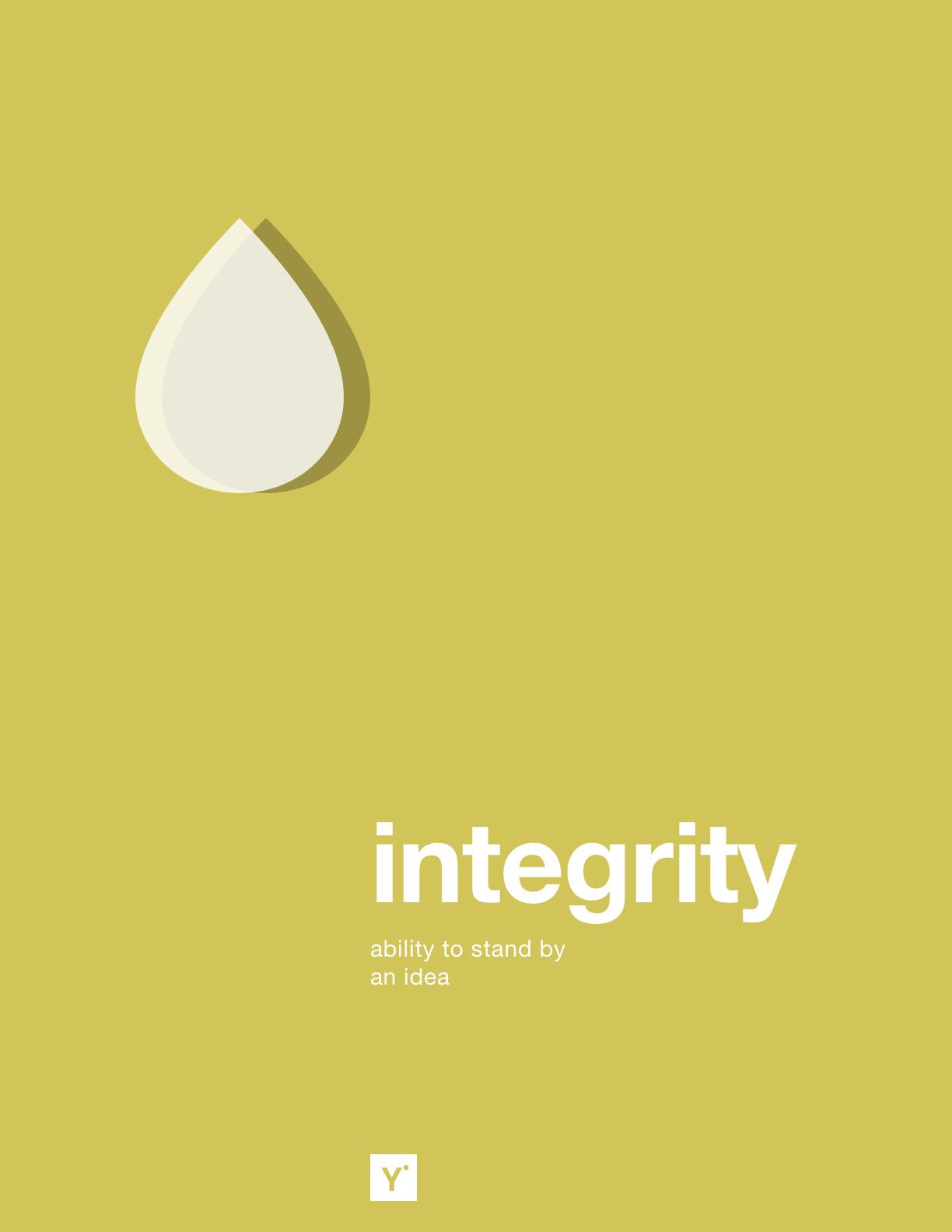 Integrity@2x