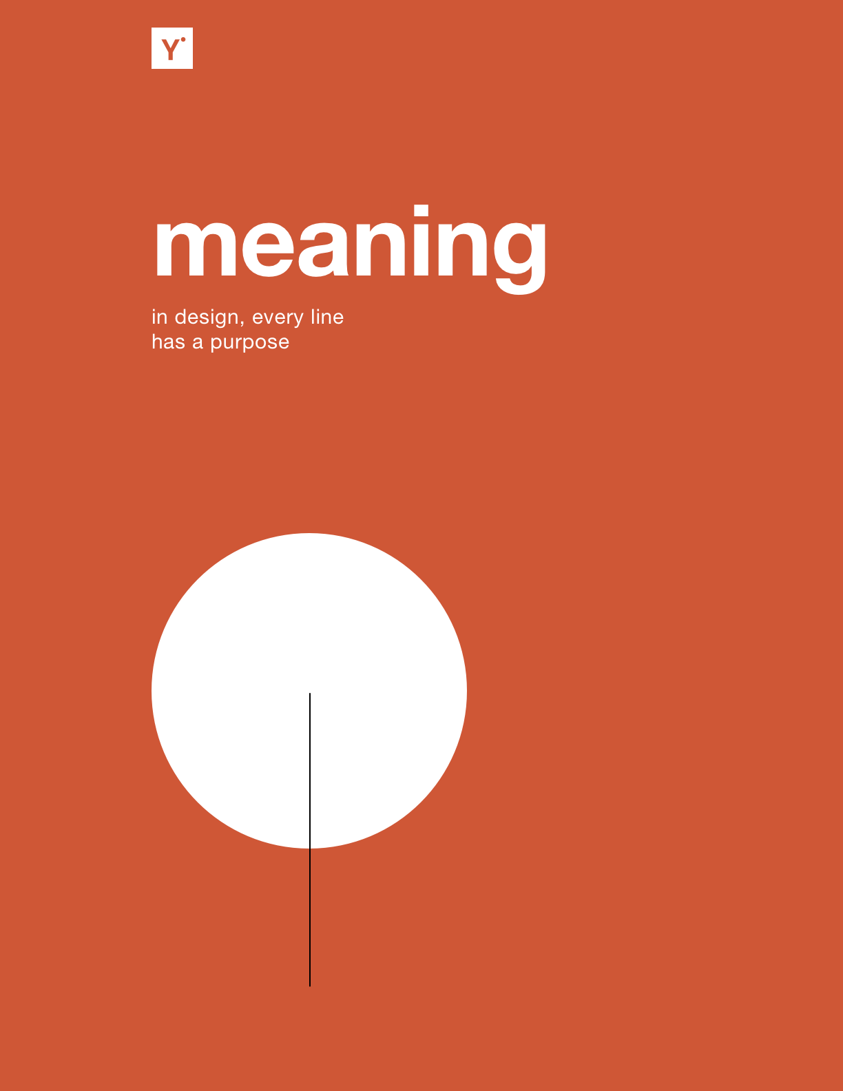 Meaning@2x