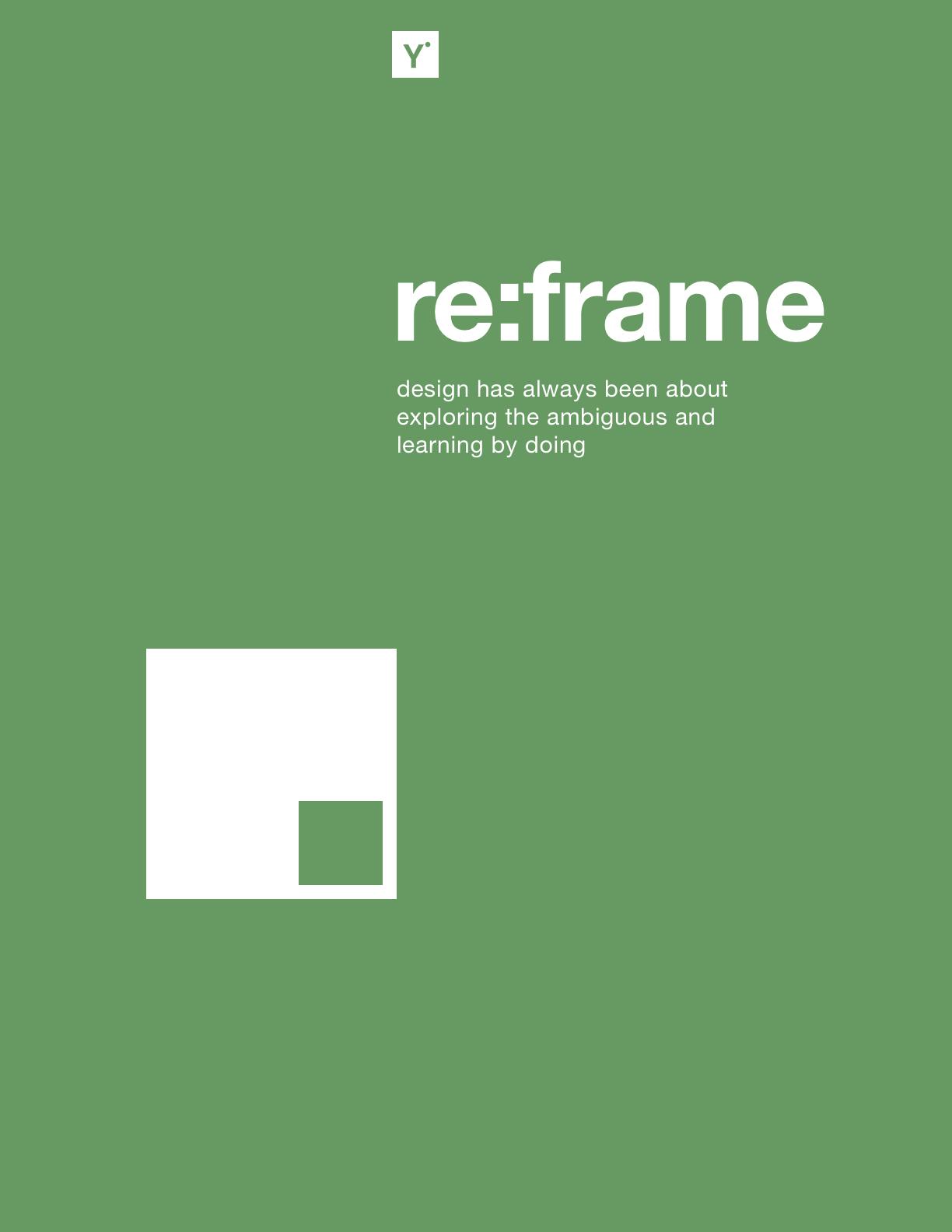 Re:frame@2x